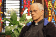 Catholic Priest In Douglas Suspended By Diocese For Allegedly Violating Church's Sexual Misconduct Policy