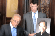4 Priests Face Church Trial