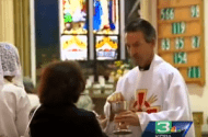 5 Diocese Priests Could Be Removed