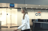 Citigroup Will Pay $2 Billion to Settle Class-action Lawsuit