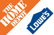 Defective Chinese Drywall Not Sold at Home Depot, Lowe's
