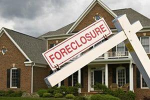 Florida Wrongful Foreclosure