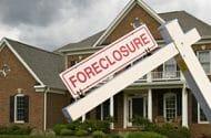 Florida Wrongful Foreclosure Lawsuit Seeks Return of Seized Homes