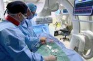 Heart Valve Patients Can Sue Maker