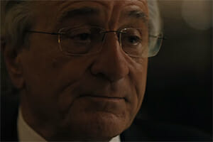 Hedge Funds Face Lawsuit over Madoff Investment Fraud