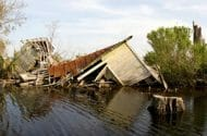 Hurricane Katrina Appeal Could Affect Thousands of Insurance Claims