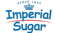 Imperial Sugar Co. Plant Explosion Investigation Begins