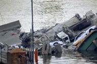Minneapolis Bridge Collapse Could Have Possibly Been Avoided, MNDOT Opted for Inspections