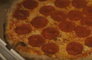 Mr. Pizza Inc. Recalls Luncheon Meat