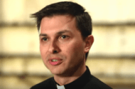 Nevada Priest Pleads Guilty To Lewdness, Abuse Charges
