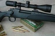 Remington Model 700 Rifle Implicated in Two Dozen Deaths, Investigation Find