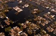 Settlement reached in Katrina lawsuit