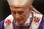 Sex Abuse Allegation Leads To Removal of Cairo Priest