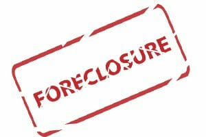 Wrongful Foreclosure Probes