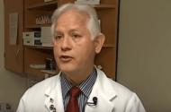 Unidentified Respiratory Illness at Toronto Nursing Home Death Toll