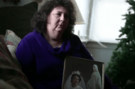 Victims Speak Out About Priest Abuse