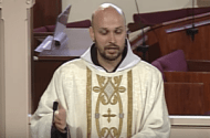 Albany Roman Catholic Diocese Accused of More Sexual Abuse