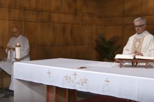 Priest Abuse Church scandal