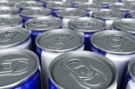 Doctors Say Man's Liver Damage was Likely Caused by Energy Drink