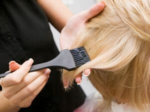 FDA Sued Over Dangerous Hair Straightening Treatments