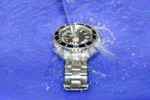Lawsuit over Invicta Pro Diver Watches