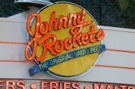 Johnny Rockets to Pay $37M in Credit Card Settlement