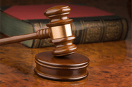 Differences Between Mass Torts and Class Action Lawsuits?