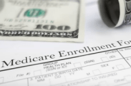 Government Settles Two Medicare Suits