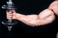 Testosterone Lawsuits Consolidated in MDL