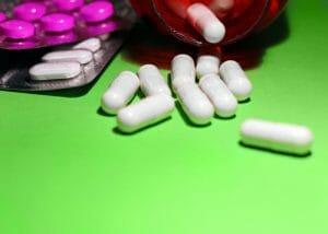 Anticoagulant Lawsuits filed over Pradaxa, Xarelto, Eliquis