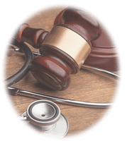 Information Regarding Medical Malpractice Attorneys In New York