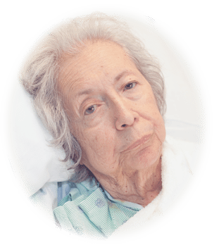 information regarding law Enacted To Be Governing Nursing Homes