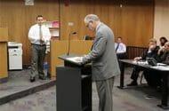 Katrina Victims Win Latest Court Battles