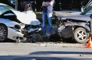 Motor Vehicle Accident Lawsuits and Soft Tissue Injuries