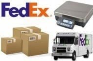 FedEx Billing Class Action Lawsuit