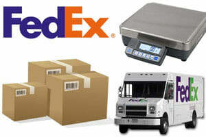 FedEx Billing Class Action Lawsuit