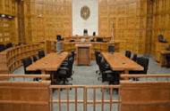 General Juror FAQ