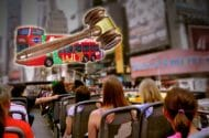 Coach USA, City Sights Formed Monopoly