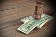 $20M Award in Ethicon Pelvic Mesh Verdict