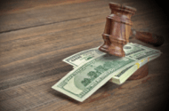 Jury Awards Woman $20M In Ethicon Pelvic Mesh Verdict