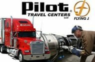 Pilot Flying J Gas Rebate Fraud- Class Action Lawsuit