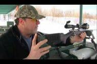 Remington Rifles Injury Lawsuits