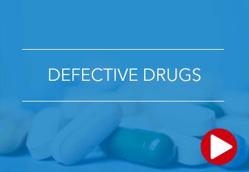 defective-drugs