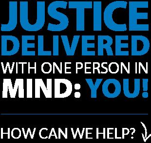justice-delivered