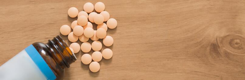 FDA Updates Label on Onglyza