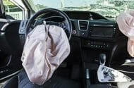 Some Vehicles May Use Recycled, Recalled Airbags, Car Experts Warn