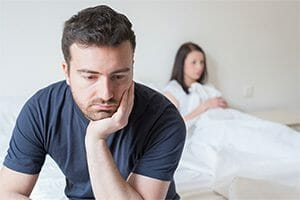Link of Propecia Use with Continued Erectile Dysfunction