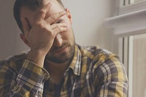 Hair Loss Drug May Lead to Depression and Suicidal Thoughts