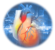 Study: IVC Filters Are Not Always Necessary For Patients