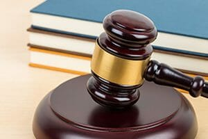 Missouri Hospitals Settle Alleged False Claims Act Violations for $34M